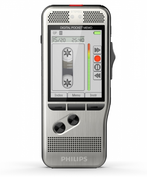 PocketMemo DPM7000